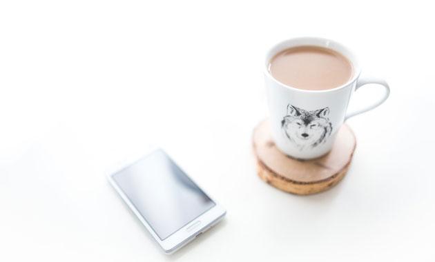 coffee-791732_1920