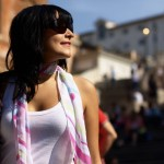 photo credit: Piazza di Spagna via photopin (license)