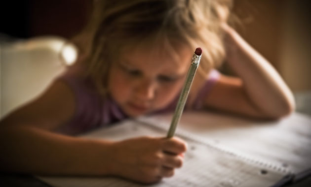 photo credit: 150929-pencil-eraser-writing-homework via photopin (license)