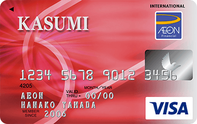 card-009