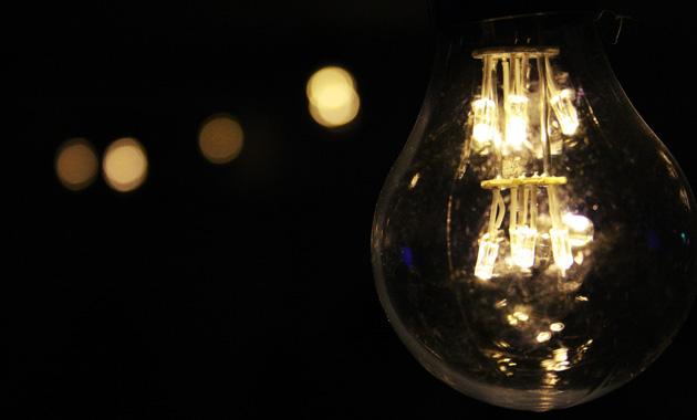 light-1283987_1920