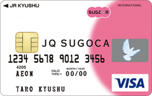 card-006
