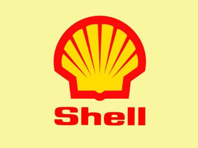 昭和シェル石油のロゴ